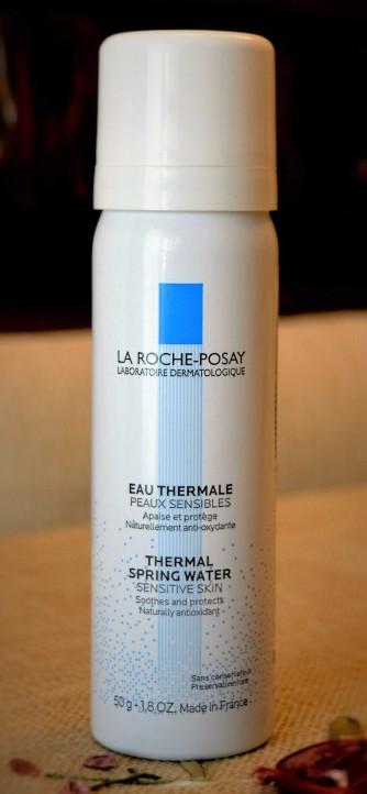 For Instant Freshness,softer skin.
