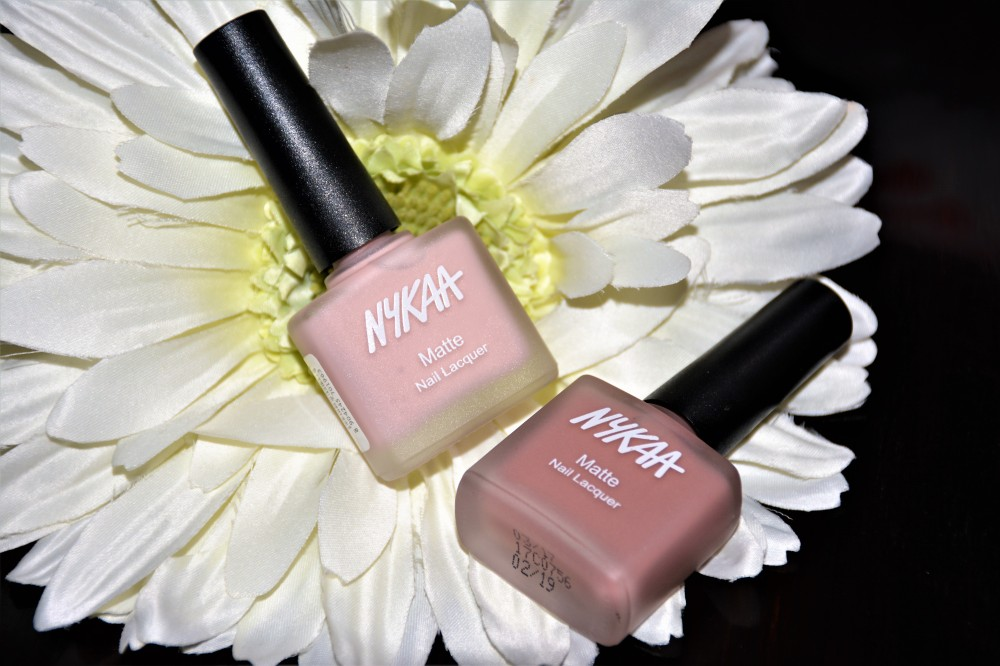 Nail Enamels – TO THE GORGEOUS YOU